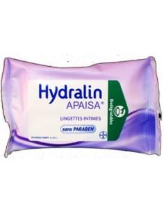 Hydralin Quotidien...