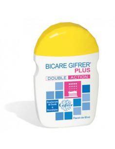 Gifrer Bicare Plus, flacon...