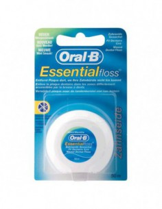 EssentialFloss Fil Dentaire...