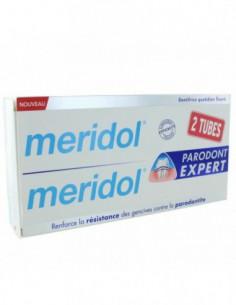 Dentifrice Parodont Expert...