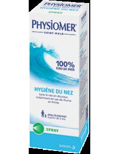 Physiomer Spray Adulte...
