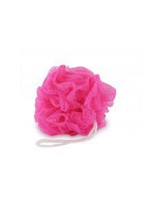 Fleur de Douche Rose - 1 unité