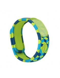 Bracelet Anti-moustique Anti Moustique Enfant Bracelet Anti Moustique Bracelet Anti-parasite R/épulsif Pour Enfants Adultes