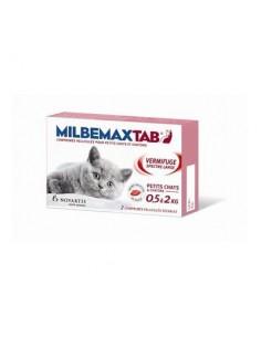 Milbemax Tab Chats &...