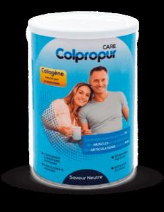 COLPROPUR Care Neutre...