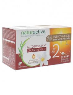 Naturactive Doriance...