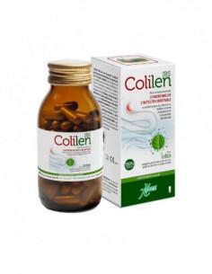 Colilen IBS - 96 gélules