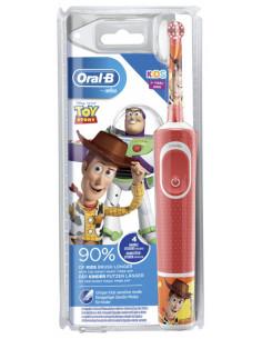ORAL-B Brosse à Dents Kids...